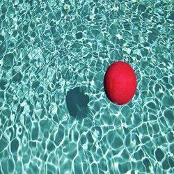 Floating Ball