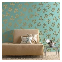 Wall Paper Designers floral wallpaper pattern galaxy wallpaper designs Zion Design Build