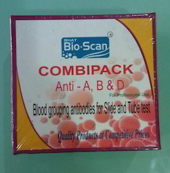 Bhat Bio Immunology Products