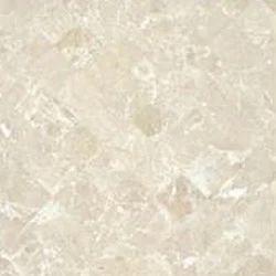 Botticino Marble Stone