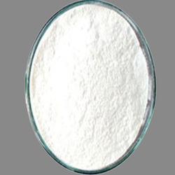 Guar Dust Powder