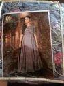Sajawat  Ladies Designer Dress