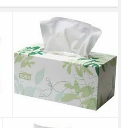 T Box Tissues Manufacturer Of Tenure Tissues Box Facial Tissue