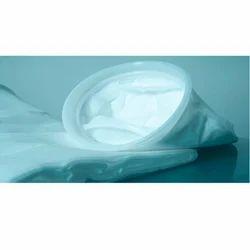 100 Micron PP Bag Filter