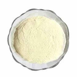 Protein Hydrolysate (Soya)