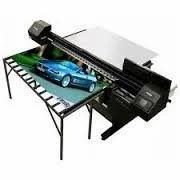 Customized Sun Board Printing Services