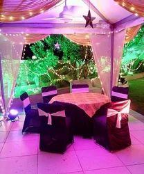 Event Decoration Services