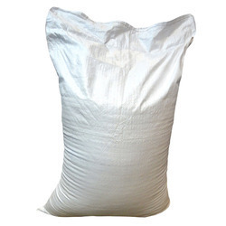 Plain PP Bags | Mittal Polytex Private Limited | Manufacturer in