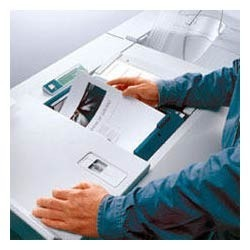 Documents Scanning Service