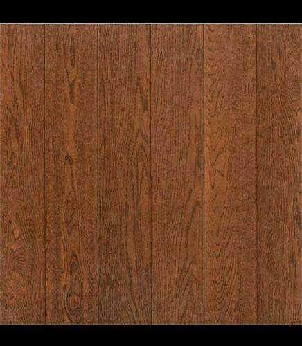 Kajaria Vitrified Wooden Tile At Rs 55 Foot Wood Floor Tiles