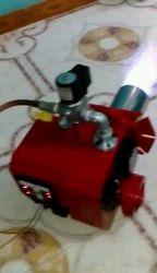 Gas Burner Repairing Services