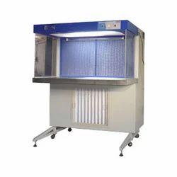 Laminar Air Flow Laminar Air Flow Unit Suppliers
