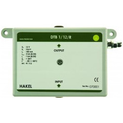 DTB 1/12 /R Surge Protection Devices