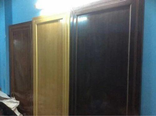 Bathroom Plastic Doors New Delhi Delhi khan plastic door, new delhi - authorized retail dealer of pvc