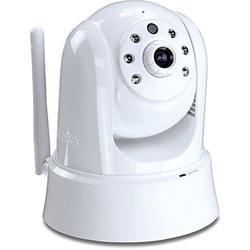 Megapixel Wireless N Day Camera