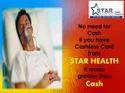 Mediclaim Cashless Services