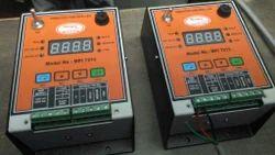 Vibrator Controller