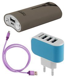 Zebronics Power Bank In Chennai Latest Price Dealers Retailers