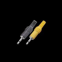 EP Plug S/DLX 3.5MM