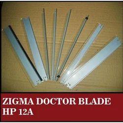 HP 1010 49a 53a 05 36a 78a 925 326 Doctor Blades