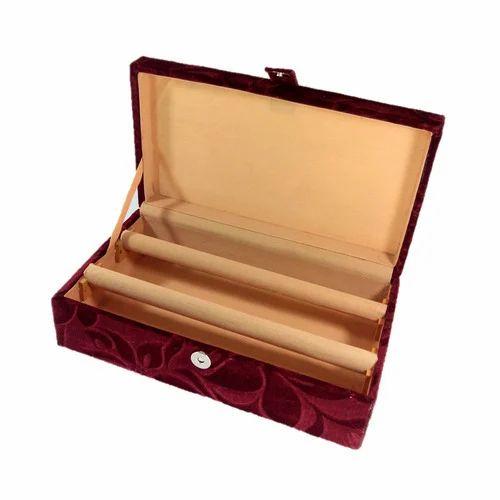 Wooden Bangle Box  sc 1 st  IndiaMART & Wooden Bangle Box at Rs 120 /piece(s) | Barabazar | Kolkata | ID ...