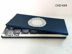 Customised Chocolates Gift Box