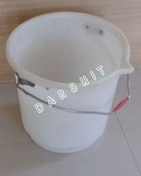Sintex Industrial Heavy Duty Bucket
