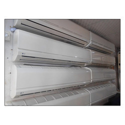 Used Air Conditioner Units
