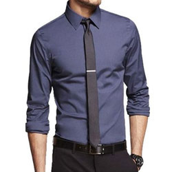 Mens Office Shirts Gents