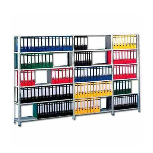 File Racks Filing Cabinet Manufacturer From Navi Mumbai