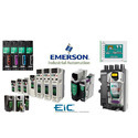 Emerson Servo Motor Services