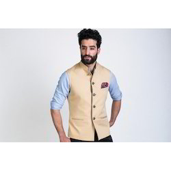 Mens Dresses in Delhi | Suppliers, Dealers & Retailers of Gents Dresses in Delhi
