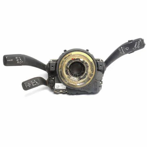 Audi A4 Steering Angle Sensor