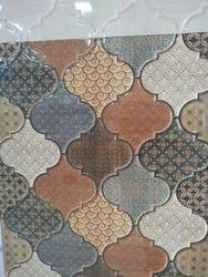 Design Wall Tile