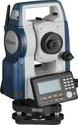 Model CX101  Sokkia Total Station