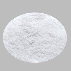 Quartz Powder