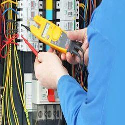 electrical maintenance service in hyderabad rh dir indiamart com Basic House Wiring Diagrams House Wiring Diagrams for Lights