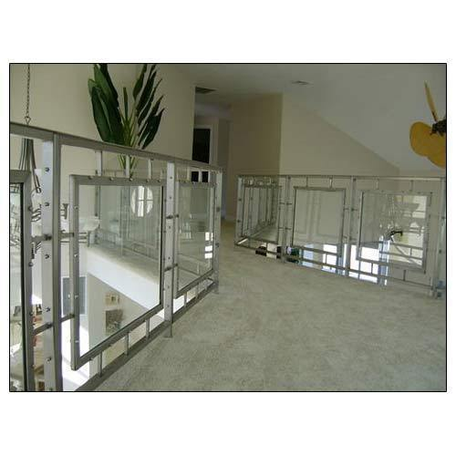 View Specifications Details Of Modern: View Specifications & Details Of Stainless Steel Railings By
