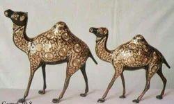 Camel Figure Gift Item- Diwali Gift
