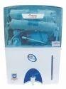 Nasaka Stage Minjet  Liters Water Purifier
