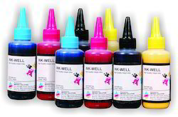 Inkjet Brother Printer Solutions - Inks For Brother Manufacturer