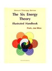The Six Energy Theory Illustrated Hand Book