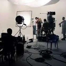 Feature Film Production Service