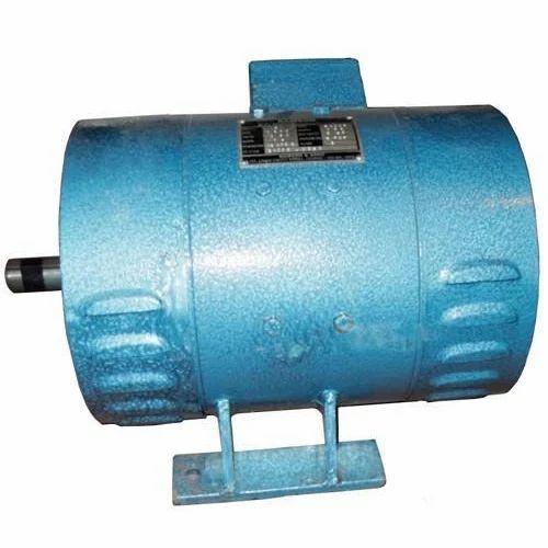 Image result for transparent png Shunt Generator