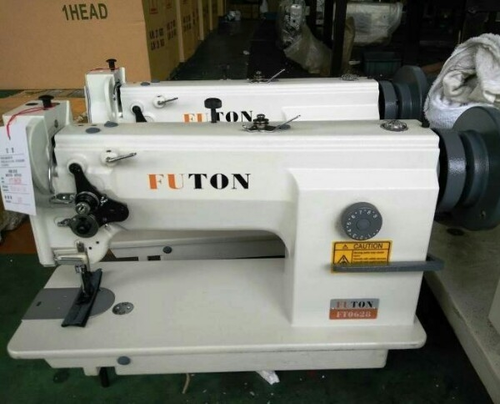 Sew Tech Wholesaler Of Sewing Machines Automatic Sewing Machine New Sewtech Industrial Sewing Machine