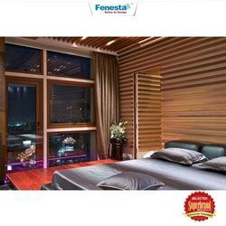 Fenesta UPVC Bedroom Windows