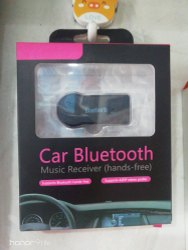 Car Bluetooth Device At Best Price In India