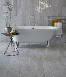 Somany Multicolour Wall And Floor Tiles, Thickness : 8 - 10 mm
