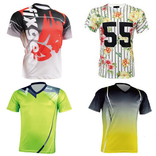 sublimation t shirt suppliers in tirupur sublimation t shirt suppliers