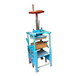 Industrial Chalk Making Machine